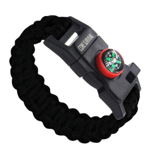 Bracelet Core Survival