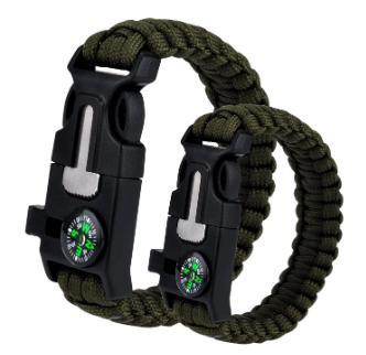 Bracelet WePower