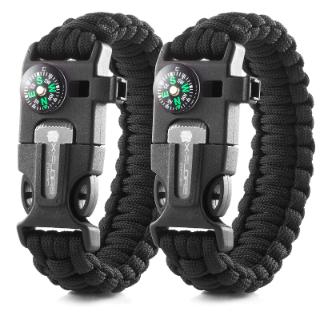 Bracelet X-plore Gear